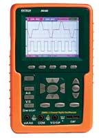 Extech MS420 Digital Oscilloscope   Oscilloscopes   Extech-Oscilloscopes    Supplier Saudi Arabia
