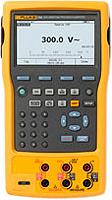 Fluke 754 Series Process Calibrator   Multifunction Process Calibrators   Fluke-Multifunction Process Calibrators    Supplier Saudi Arabia
