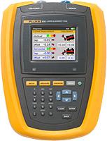 Fluke 830 Laser Alignment Tool   Alignment Tools   Fluke-Alignment Tools    Supplier Saudi Arabia