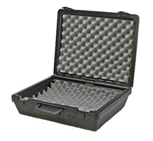 Crystal Engineering Hard Carrying Case | Crystal Engineering |  Supplier Saudi Arabia