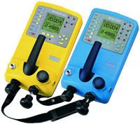 GE Druck DPI 610 / 615 IS Pressure Calibrator   Pressure Calibration Kits / Systems   GE Druck-Pressure Calibrators    Supplier Saudi Arabia