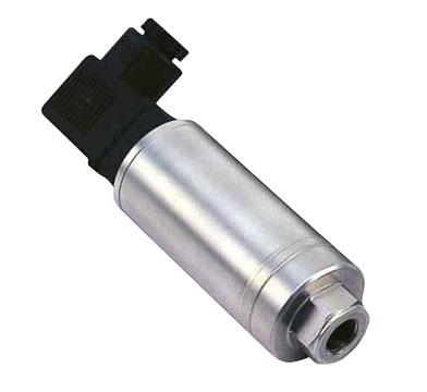 GE Druck PTX 600 Series Pressure Transmitter   Pressure Sensors / Transmitters / Transducers   GE Druck-Pressure Sensors / Transmitters / Transducers    Supplier Saudi Arabia