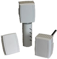 Telaire Humitrac XR Dew Point Transmitter | Dewpoint Meters | Telaire-Dewpoint Meters |  Supplier Saudi Arabia