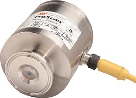 AW Gear Meters ProScan In-Line Process Sensor | Turbidity Meters | AW Gear Meters-Turbidity Meters |  Supplier Saudi Arabia