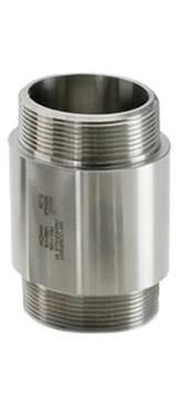 AW Gear Meters TRG Series Turbine Flow Meters | Turbine / Paddlewheel Flow Meters | AW Gear Meters-Flow Meters |  Supplier Saudi Arabia