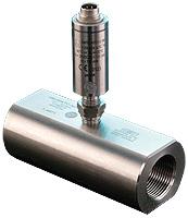 AW Gear Meters HM?TC-AC/S Series Flow Meters | Turbine / Paddlewheel Flow Meters | AW Gear Meters-Flow Meters |  Supplier Saudi Arabia